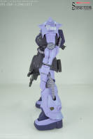 HGUC_MS-06F-2_06_LeftSide.png