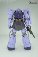 HGUC_MS-06F-2_07_Rear.png