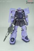 HGUC_MS-06F-2_09_RightFrontBEW.png