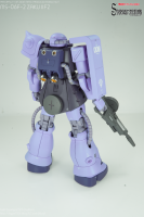 HGUC_MS-06F-2_10_RightRearBEW.png