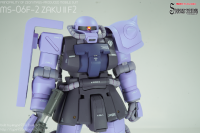 HGUC_MS-06F-2_13_RightBustup.png