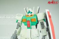 HGUC_RGM-86R_00_LeftBustup.png
