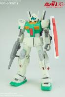 HGUC_RGM-86R_01_LeftFront.png