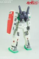 HGUC_RGM-86R_02_LeftRear.png