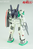 HGUC_RGM-86R_03_RightRear.png