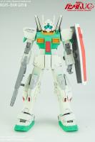 HGUC_RGM-86R_05_Front.png
