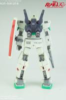 HGUC_RGM-86R_07_Rear.png