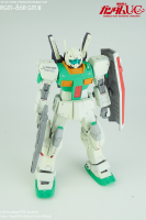 HGUC_RGM-86R_09_RightFrontBev.png
