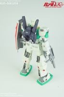 HGUC_RGM-86R_10_RightRearBev.png