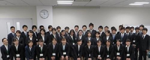 2019_0405 2019年新入職員労組説明会 (6)sss
