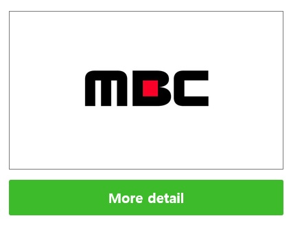 MBC1230