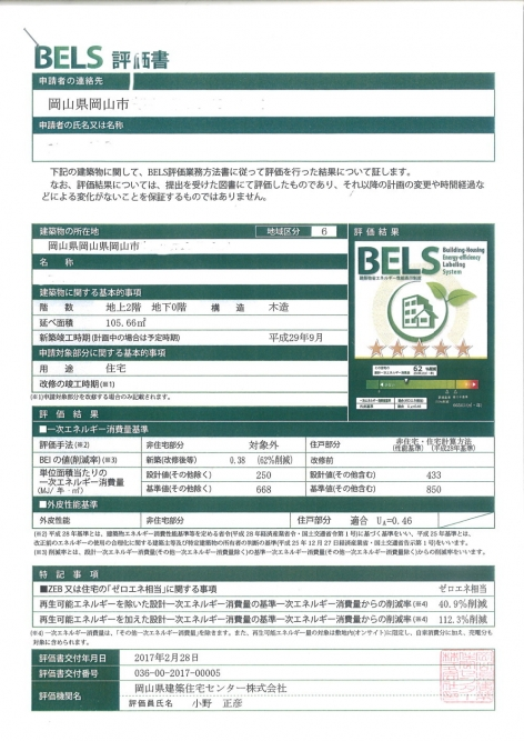 bels310211.jpg