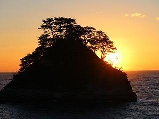 度が島 (3)