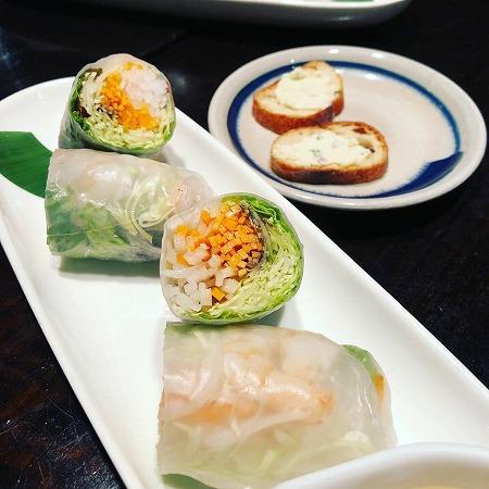 アジアン洋食 (5)