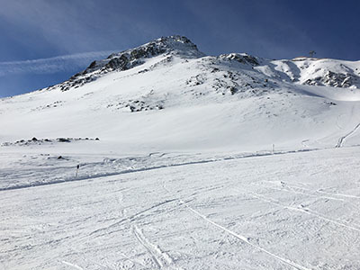 solden_ski_05