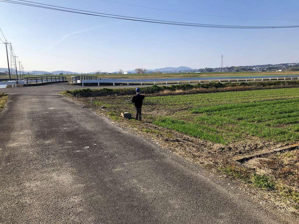 20190212小野島かかし (2)