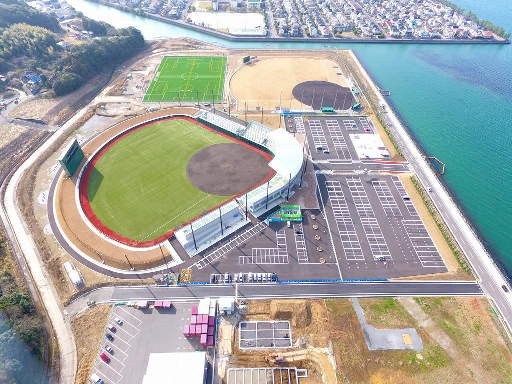20190208久山港 (9)