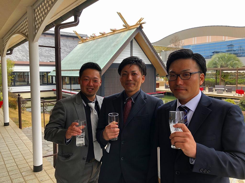 20190302結婚式 (3)