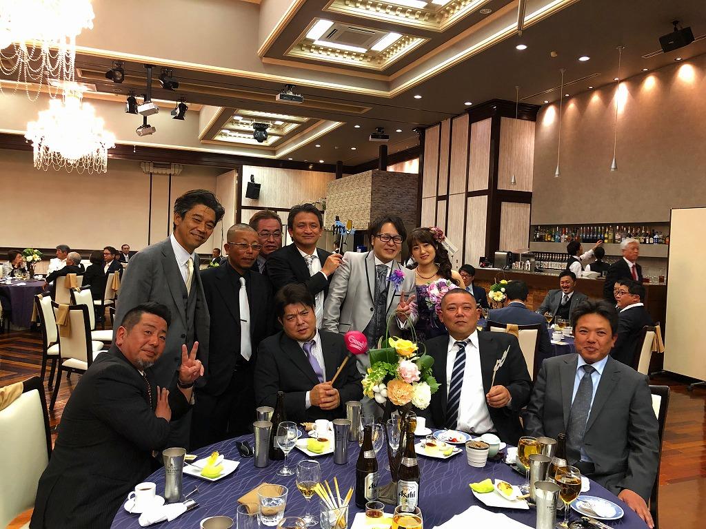 20190302結婚式 (6)