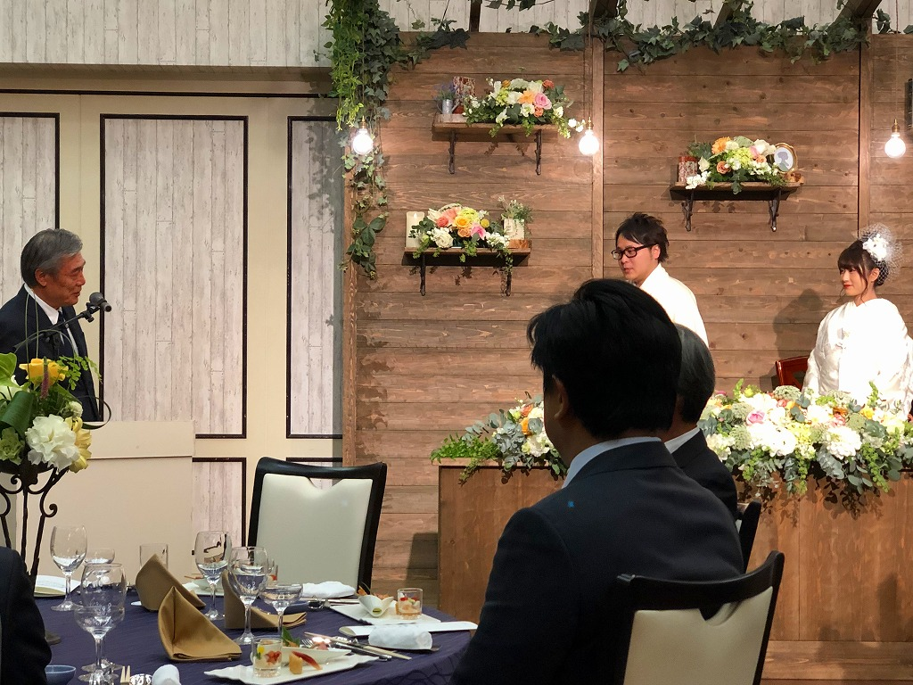 20190302結婚式 (4)
