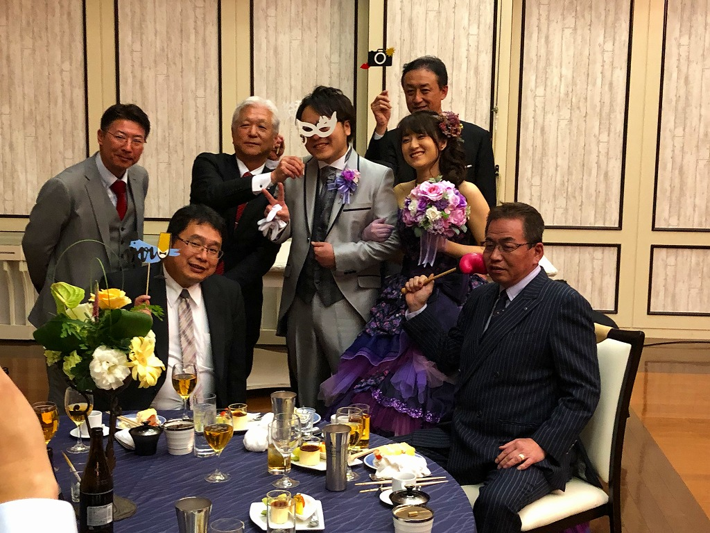 20190302結婚式 (8)