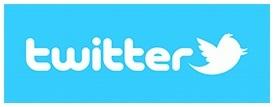 Follow @ukiuki2335