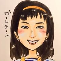 鈴木保奈美(赤井リカ役)