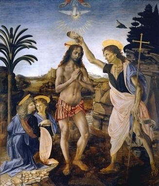 s_Battesimo[1]