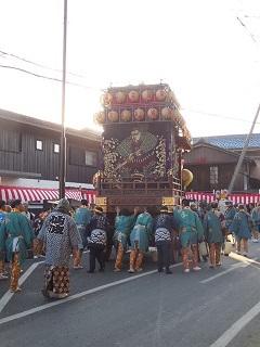 kawamatsu57.jpg