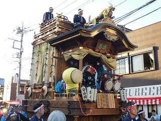 kawamatsu59.jpg