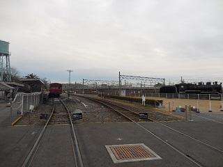 kyototeppaku_27.jpg