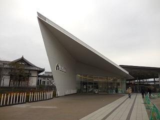 kyototeppaku_3.jpg