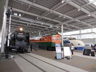 kyototeppaku_4.jpg