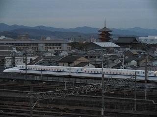 kyototeppaku_42.jpg