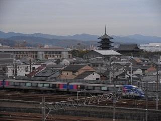 kyototeppaku_43.jpg