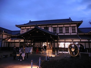kyototeppaku_48.jpg