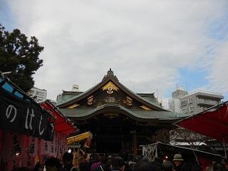 yushima9.jpg
