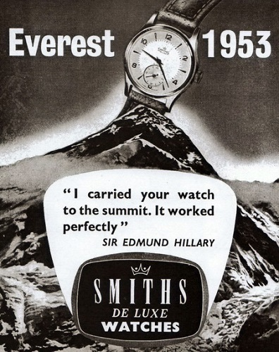 SMITHS_DELUXE_EVEREST.jpg