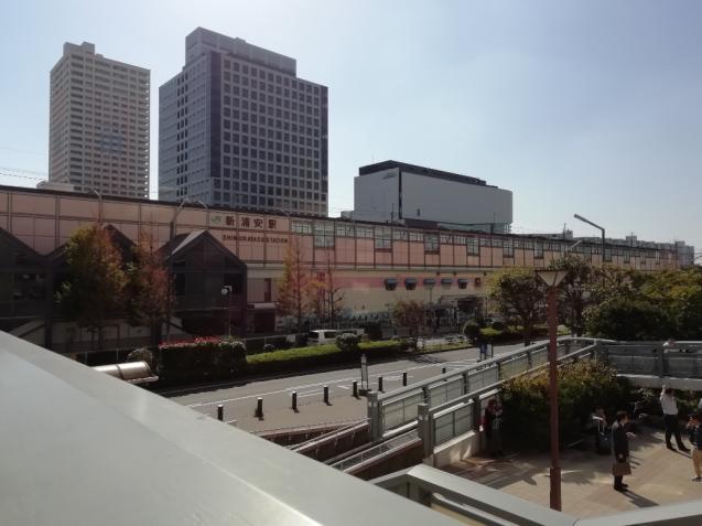 譁ー豬ヲ螳蛾ァ・0譛・5譌・_convert_20181112155925
