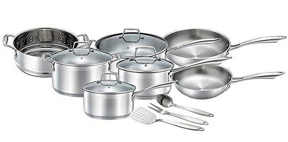 Cookware 129