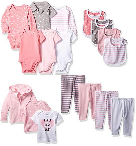 Clothes 213