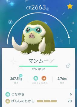 2019 0217 ポケモン3