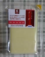 ゴーダチーズ オランダ産 70g 237円