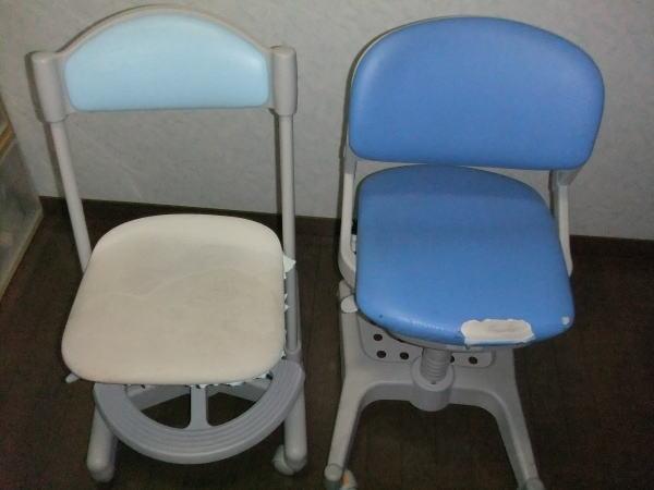 schoolchair2019.jpg
