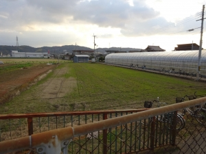 鉄旅2019和歌山線1⑦