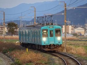鉄旅2019和歌山線1⑧