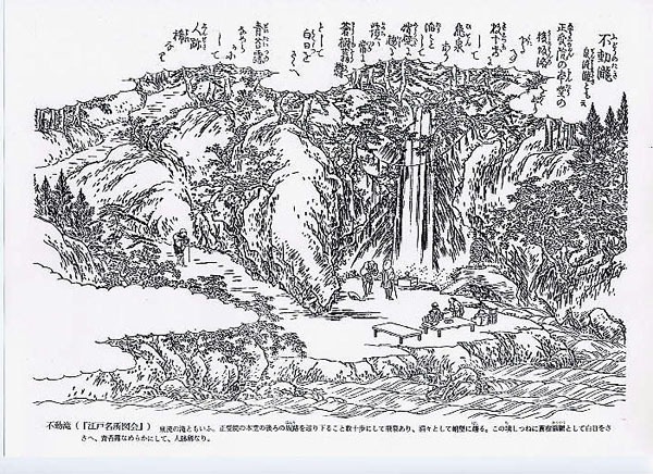 『江戸名所図会』巻之五 玉衡之部
