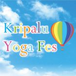 KripluYogaFes_400-156x156.jpg