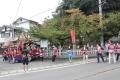 uenomaruyama10.jpg