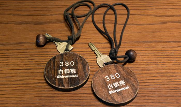 2018-10-11 2018-10-11 支笏湖鶴雅 002